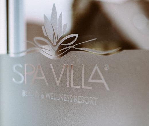 Wellness, Spa & Beauty Gutscheine - Shop