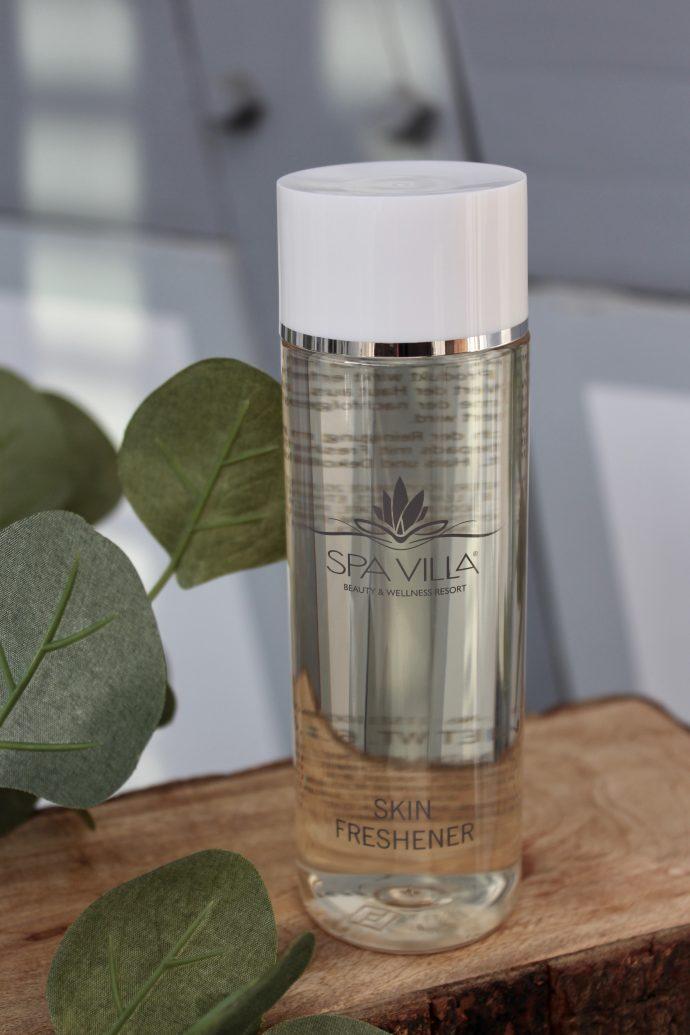 Skin Freshener