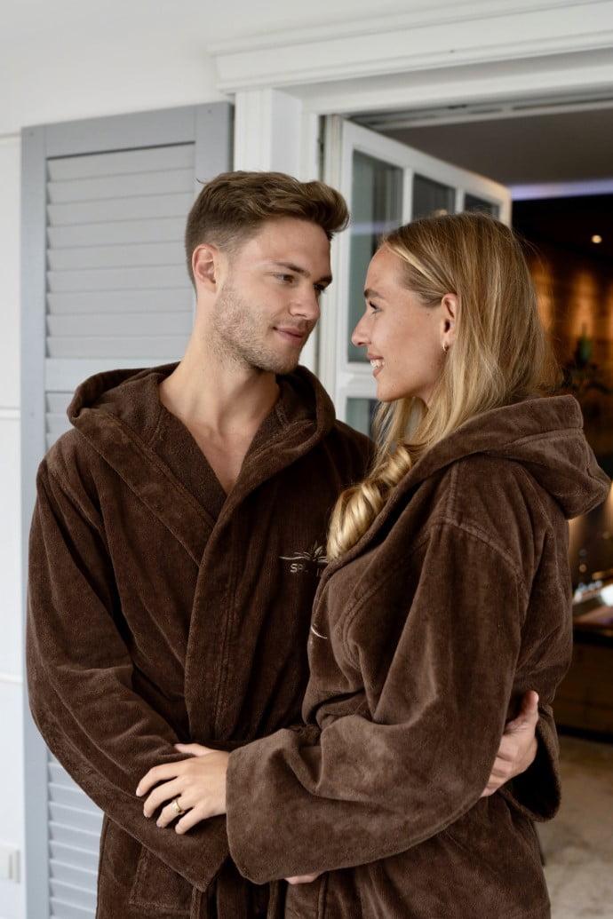 Beautytag Adam & Eva